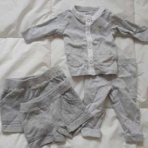 Other - Baby boy clothes lot